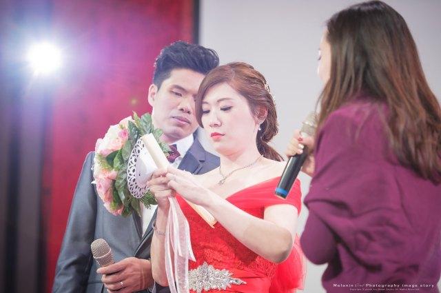 peach-20151212-wedding--405