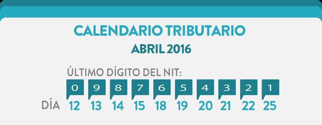 Calendario-Tributario-ABRIL
