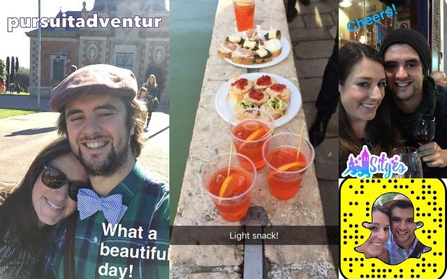 Travel Snapchatters_pursuitadventur