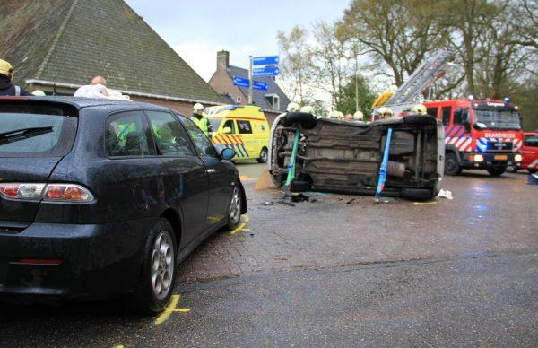 Ongeval-Huis-Ter-Heide-065-2-600x388 hth st nyk 2