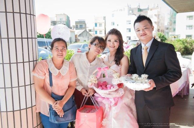 peach-20150926-wedding-466