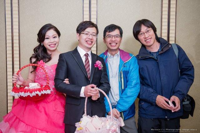 peach-20160103-wedding-796