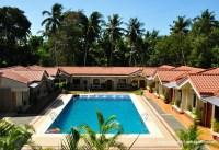 Puerto Princesa City and El Nido Palawan   Travel and ...