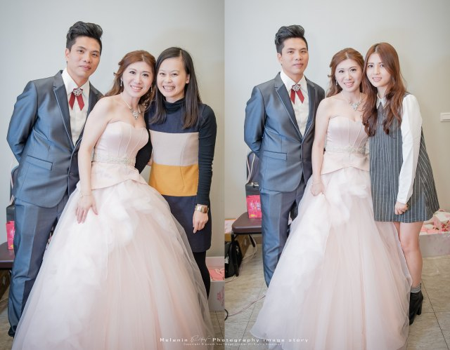 peach-20151212-wedding--473+474