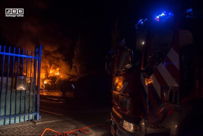38270436_1624869544301693_6674358974457839616_o  Touwslagersstraat brand 2