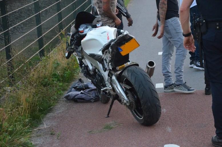 009 ppp skimerwei motor
