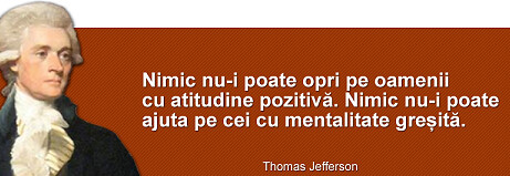 Citat-Thomas-Jefferson