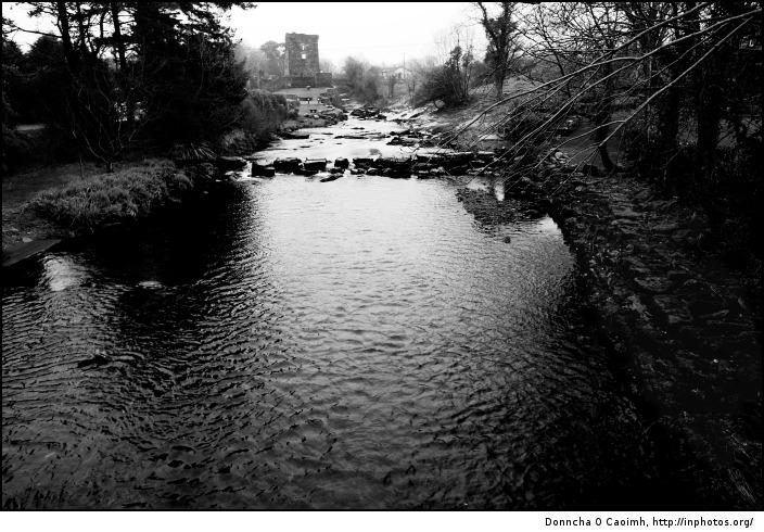 Ouvane River