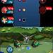 Sonic_Chronicles__The_Dark_Brotherhood-Nintendo_DSScreenshots12945Online_190208__5_