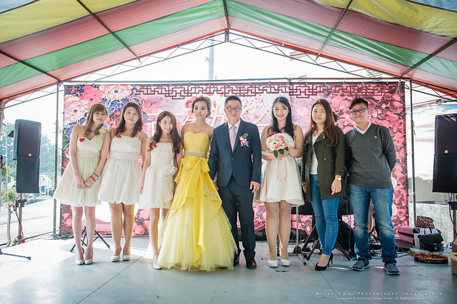 peach-20161225-wedding-1262