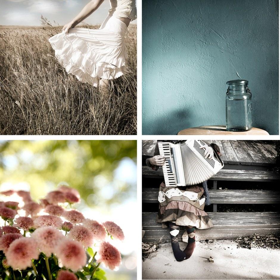 Samantha Lamb {photography}