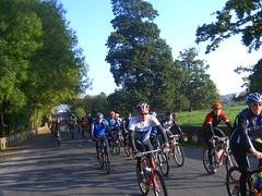 mountain-biking-14-10-07 048