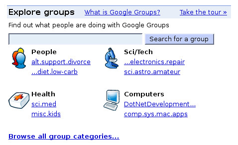 Googles good?