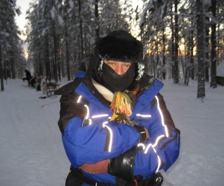Finnland-Huskies-VB_0041