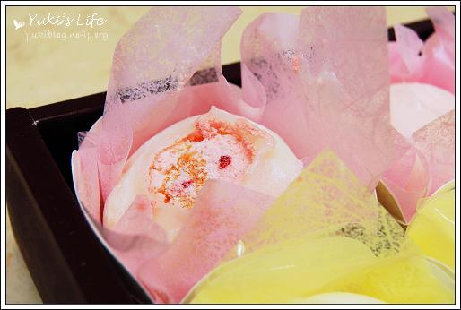 [團購]哈克大師 雪藏&牛軋糖 Yukis Life by yukiblog.tw