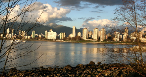 vancouver-is-breathtaking