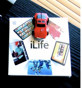 ilife-08-arrived