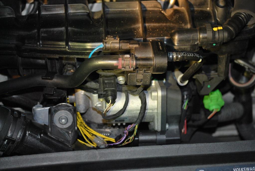 Vw Golf 5 Gti Engine Diagram Wiring Diagram