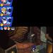 Sonic_Chronicles__The_Dark_Brotherhood-Nintendo_DSScreenshots12948Online_190208__8_