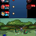 Sonic_Chronicles__The_Dark_Brotherhood-Nintendo_DSScreenshots12941Online_190208__10_