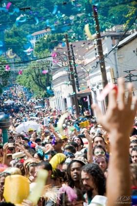 Carnaval do povo