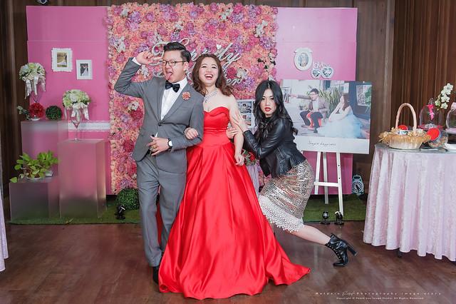 peach-20161218-wedding-935