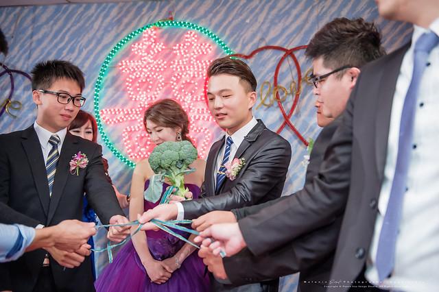 peach-20161216-wedding-834