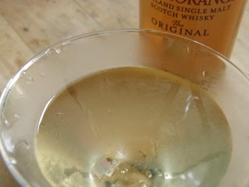 The Martini Chronicles Pt.12