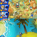 Sonic_Chronicles__The_Dark_Brotherhood-Nintendo_DSScreenshots12946Online_190208__6_