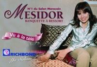fatima el kheir richbond mesidor salon marocain tags maroc ...