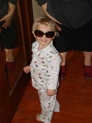 Little Miss Hollywood