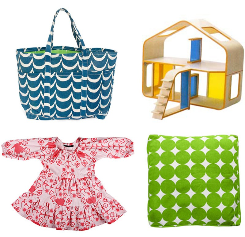 Baby + Kids Shops Online {part two}