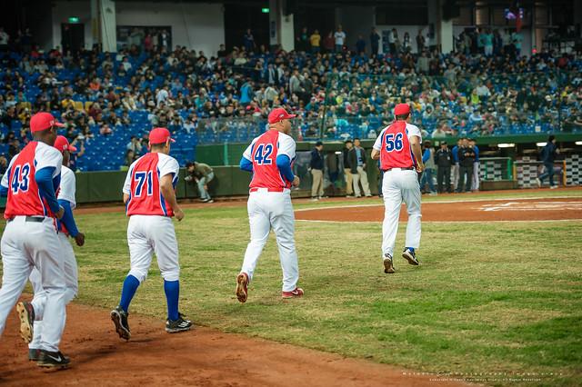 peach-2017-2-21-WBC-中華VS古巴-熱身賽-P2-84