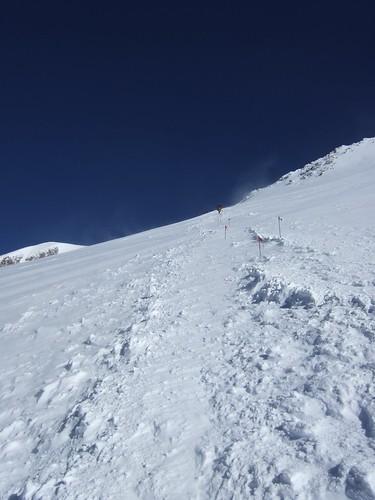 Elbrus0053