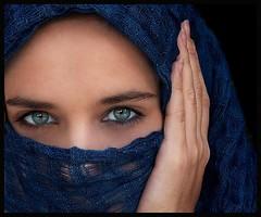 arpitha jacob, editorial on burqa liberalsim, conservativism, islamophobia