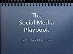 The Social Media Playbook