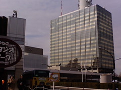NHKが地方ラジオをネット配信