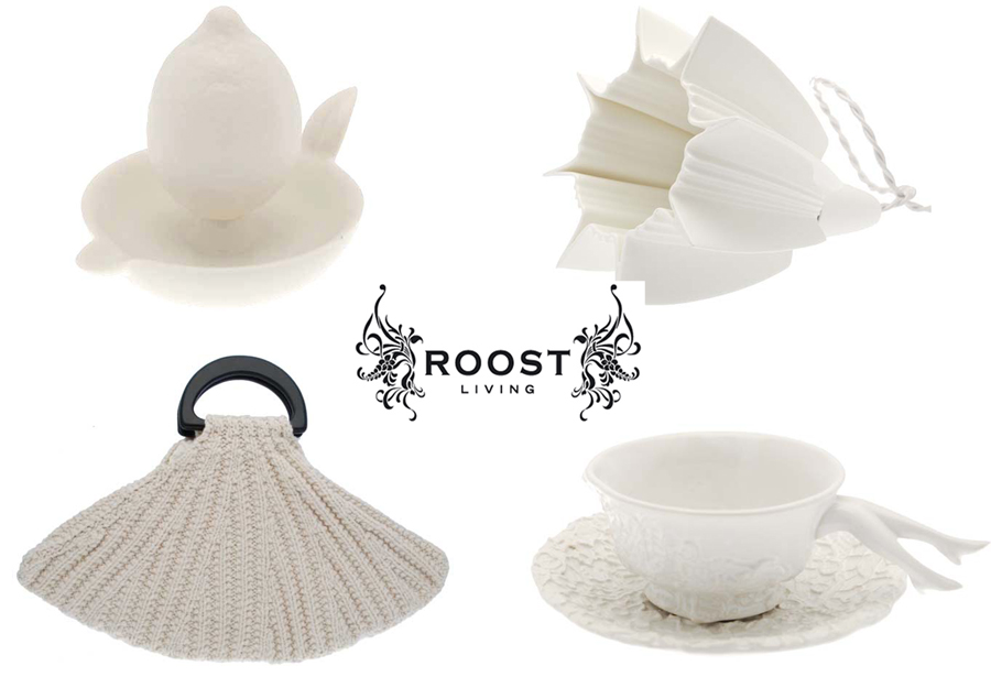 Roost Living {UK}