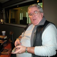 Jerry Moore, original Relix editor found dead - R.I.P.