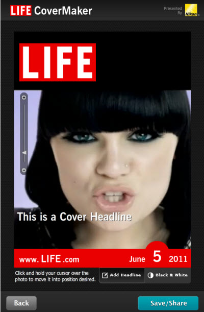 life_covermaker
