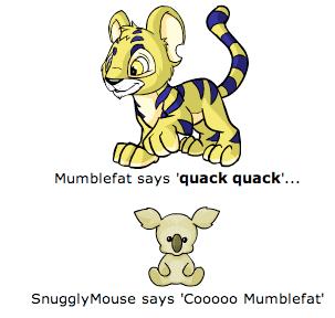 coo-mumblefat