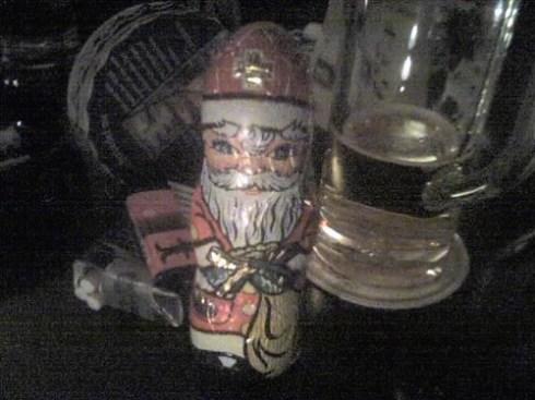 St.Nicholas again