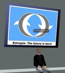 Davidorban in Extropia Core
