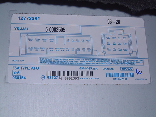 Wiring Diagram Saab 9 3 2007 Wiring Diagram 2019