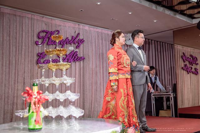 peach-20161218-wedding-638-B-106