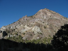 U.S. 89 near Big Rock Candy Mountain (4)
