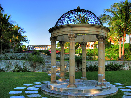 Best Resume Builder Yahoo Answers Microsoft Enhances Learning Using Code Builder For Marriage Proposal In Nassau Bahamas At The Atlantis Hotel