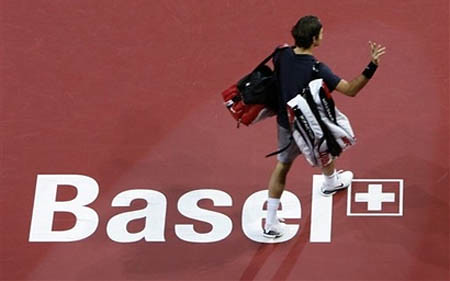 basel-swiss-indoors-red-courts