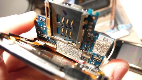 2232974457 e36e8142b2 Mi iPhone ha muerto...