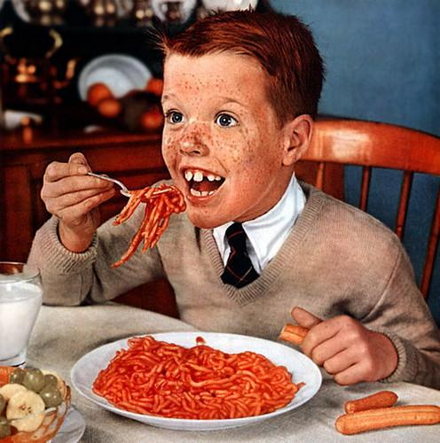 Gingervitis - Gingervitis
